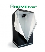 Homebox S Classic White 80x80x160cm
