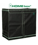 Homebox Clonebox Classic White 125x65x120cm