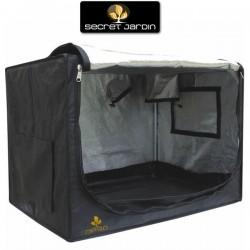 DarkRoom DarkPropagator DP120 120x60x120cm