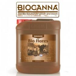 Biocanna Bio Flores 5L