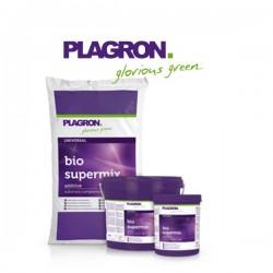 Plagron Bio Supermix 1L