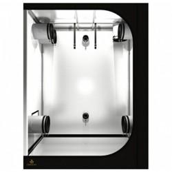 DR150w R2.60 DarkRoom Wide 150x90x200cm - Secret Jardin-DarkRoom- growstore.fr