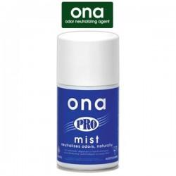 Neutraliseur d'odeur Ona Mist Pro 170gr-Autres Neutraliseurs d'odeurs- growstore.fr