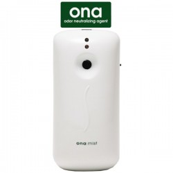 Ona Mist Dispenser