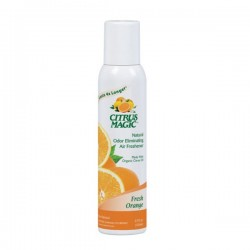 Citrus Magic 103ml