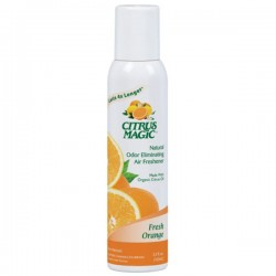 Citrus Magic 207ml