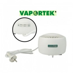 Vaportek diffuseur Compact-Autres Neutraliseurs d'odeurs- growstore.fr