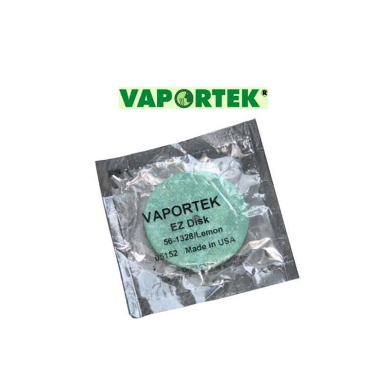 Vaportek EZ DISC 6gr Lemon-Gels & Blocs- growstore.fr