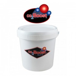 CO2 Boost Kit de remplacement