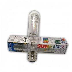 Ampoule 400W MH Sun Master Cool Deluxe-Ampoules MH- growstore.fr