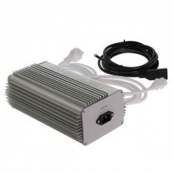 Ballast BAL 600W HPS/MH Digital-Ballasts électroniques- growstore.fr