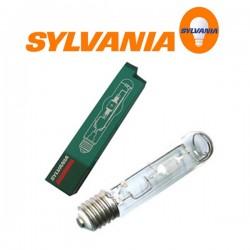 Ampoule 400W MH Sylvania Britelux