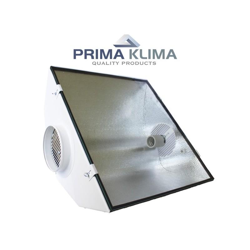 Réflecteur Spudnik 150mm-Réflecteurs ventilés- growstore.fr