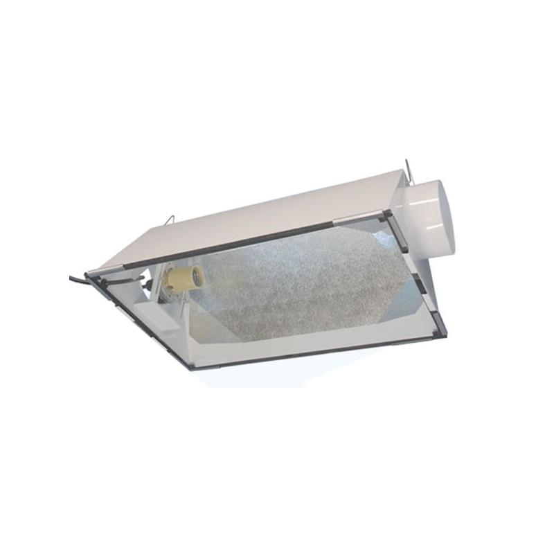 Réflecteur Ventilé Ultra Cool 200mm-Réflecteurs ventilés- growstore.fr