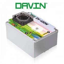 Timer 1x400W Davin DV-400W