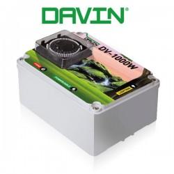 Timer 1x1000W Davin DV-1000W