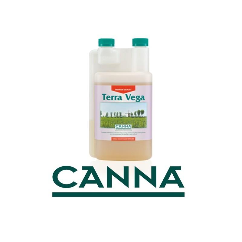 Canna Terra Vega 1L-Canna- growstore.fr