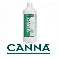 Canna Azote 1L