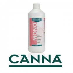 Canna Phosphore 1L