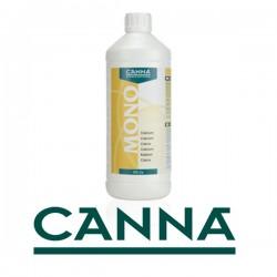 Canna Calcium 1L