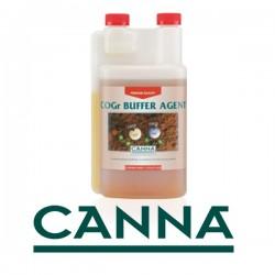 Canna Cogr Buffer Agent 1L-Spécifiques Coco- growstore.fr