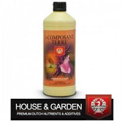 House & Garden 1-Composant...