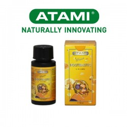 Atami RootBastic 100ml-Booster racinaire- growstore.fr