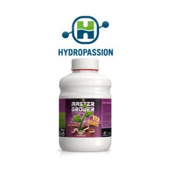 Hydropassion Xtra Roots 250ml-Booster racinaire- growstore.fr