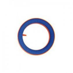 Bulleur cercle Ø100mm