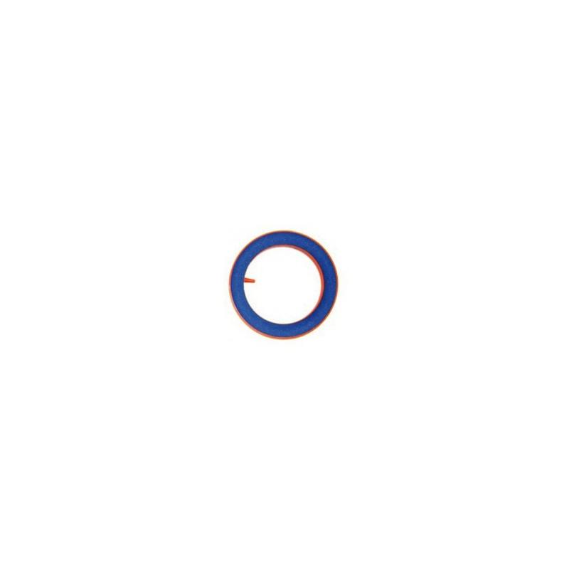 Bulleur cercle Ø100mm-Bulleurs- growstore.fr
