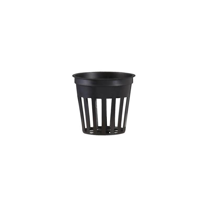 Pot panier 5cm-Pots & Contenants- growstore.fr