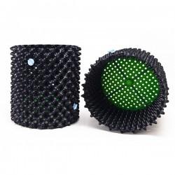 Superoots Air-Pot 3L-Pots & Contenants- growstore.fr