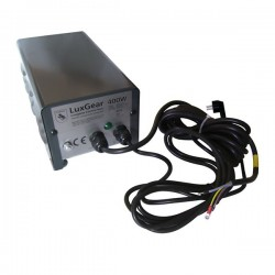 Ballast Philips 600W HPS/MH LuxGear Closed-Ballasts magnétiques- growstore.fr