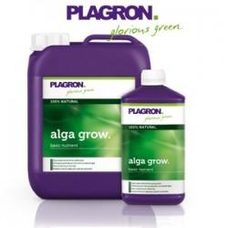 Plagron  Alga Grow 1L-Booster de croissance- growstore.fr