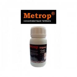 Calgreen 250ml - Engrais calcique - METROP-P,K,Ca,Mg...- growstore.fr