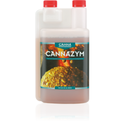 Canna Cannazym 1L-Enzymes- growstore.fr