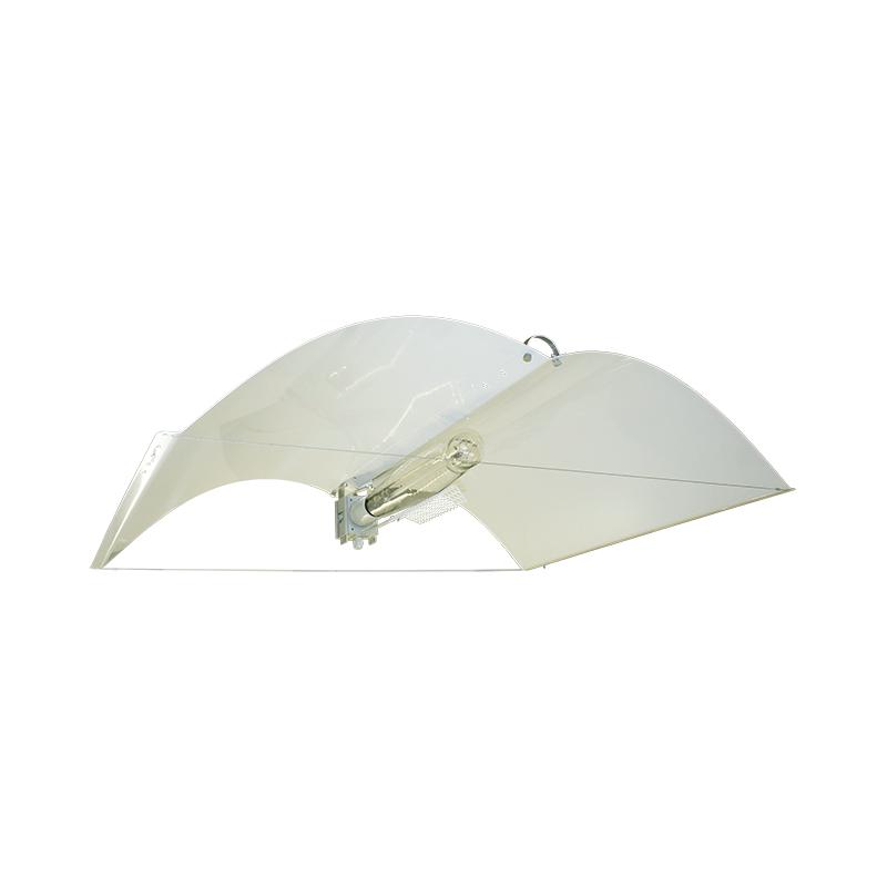 Réflecteur horticole Adjust-A-Wings Defender Large-Réflecteurs XL- growstore.fr