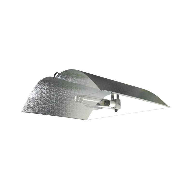 Réflecteur horticole Adjust-A-Wings Enforcer Large-Réflecteurs XL- growstore.fr
