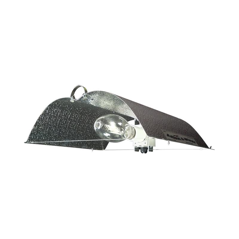 Réflecteur horticole Adjust-A-Wings Enforcer Small-Réflecteurs XL- growstore.fr