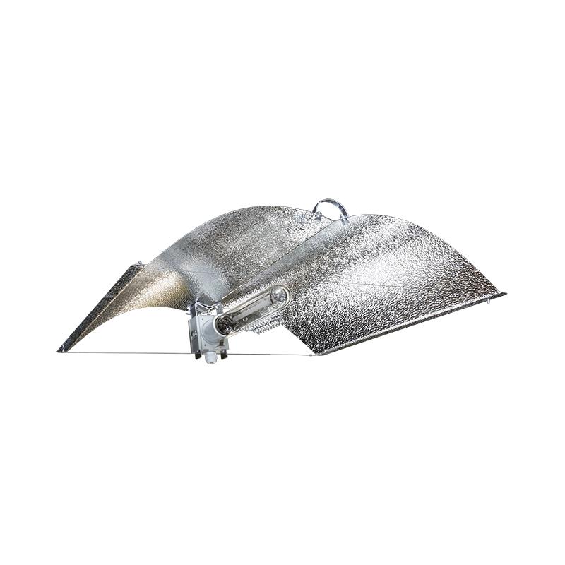 Réflecteur horticole Adjust-A-Wings Enforcer Medium-Réflecteurs XL- growstore.fr