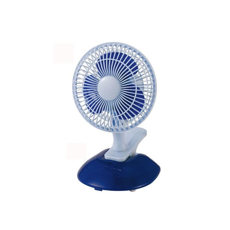 Ventilateur Clip-Fan BLT 2 in 1-Ventilateurs- growstore.fr