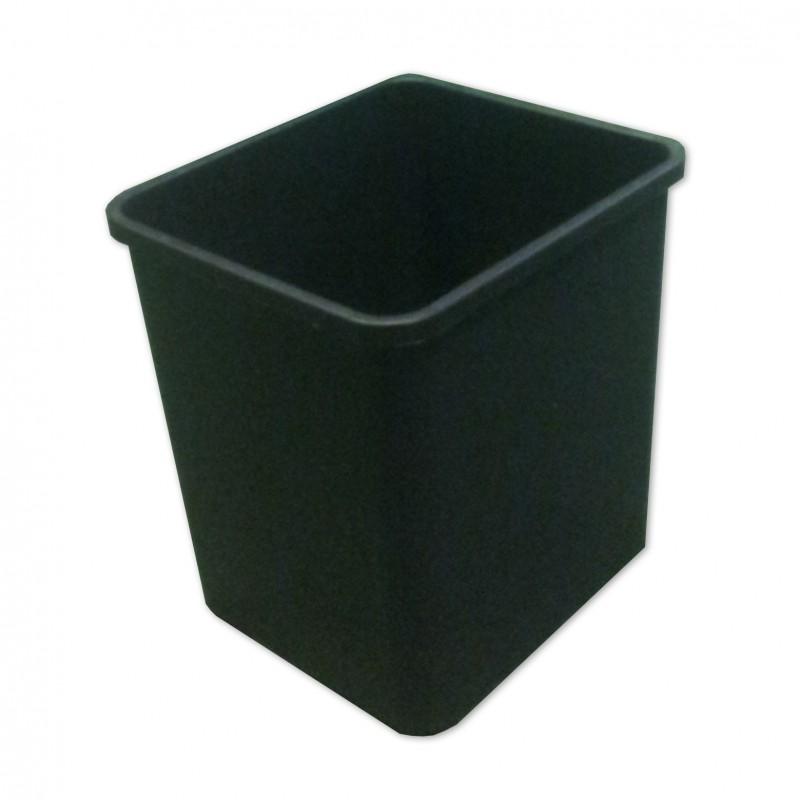 Réservoir 15L (25x27.5x28cm)-Bacs & Réservoirs- growstore.fr