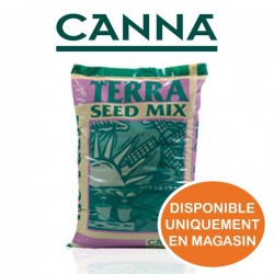 Canna Terra Seed Mix 25L-Terreaux- growstore.fr