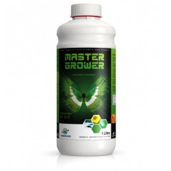 Hydropassion MASTER GROWER...
