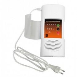 Générateur d'ozone 7W - Cornwall Electronics-Autres Neutraliseurs d'odeurs- growstore.fr