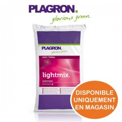 Plagron Lightmix 50L