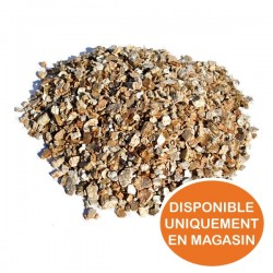 Vermiculite 100L-Amendements- growstore.fr