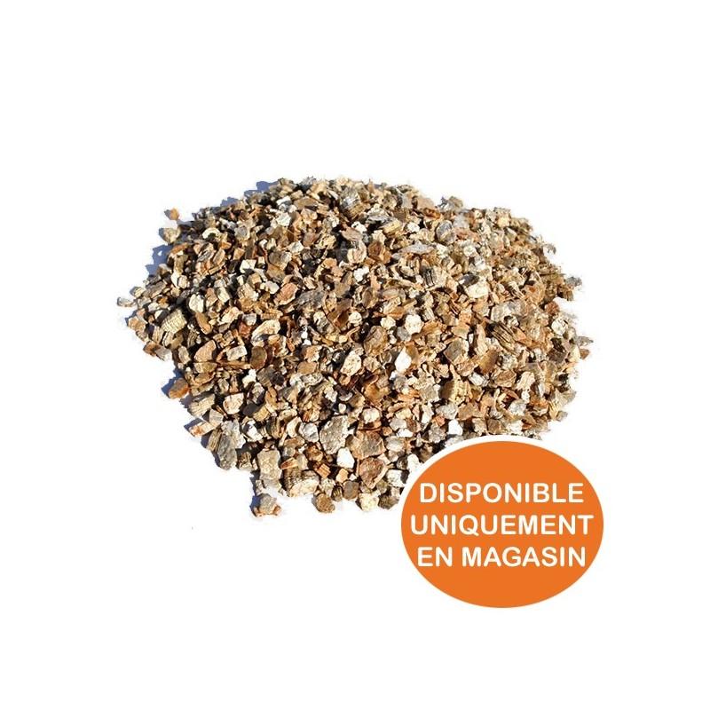 Vermiculite 100L-Amendements- growstore.fr