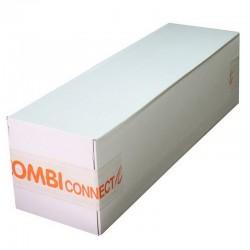 Gaine Combidec 165mm  Carton de 10 mètres-Gaines- growstore.fr