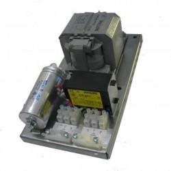 Ballast Philips 600W HPS/MH...